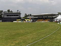 Home Of Malaysian Cricket, Scene Of Sachin Tendulkar Ton, Saved From Closure