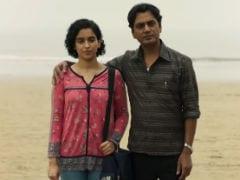 Nawazuddin Siddiqui And Sanya Malhotra's 'Beautiful' <I>Photograph</i> Trailer Has Many Celeb Fans