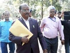 झारखंड : छह बागी विधायकों के मामले में स्पीकर का फैसला, JVM का BJP में विलय सही