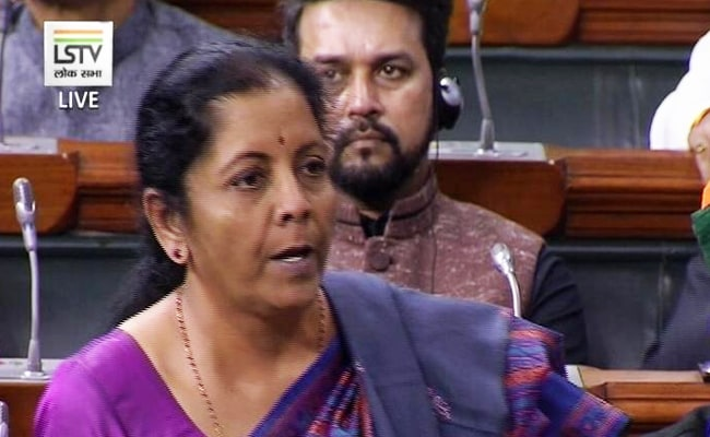 राफेल पर बवाल : एन राम ने NDTV से कहा- सरकार ने अहम जानकारी कोर्ट को नहीं दी