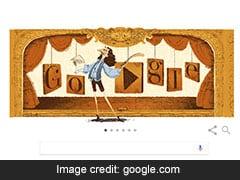 Molière Google Doodle: गूगल ने डूडल बनाकर मोलिरे को किया याद, फ्रांस के शेक्सपियर कहलाए Molière