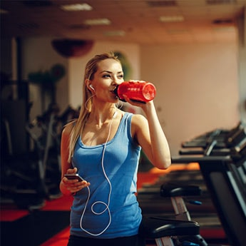5 Motivational Water Sippers You Can Take For Your Workouts