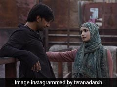 <I>Gully Boy</i> Box Office Collection Day 5: Ranveer Singh And Alia Bhatt's Film At The Gateway To Rs 100 Crore