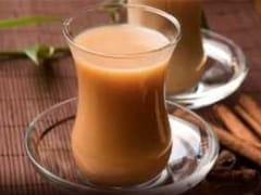 क्यों नहीं करनी चाहिए चाय से दिन की शुरुआत, सुबह खाली पेट चाय पीने के नुकसान...