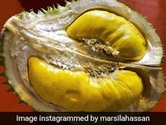 दुनिया का सबसे बदबूदार फल, कीमत 71,000 रुपये, सड़े हुए मोज़ों की बदबू जैसा स्वाद