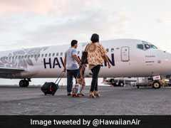 Flight From Los Angeles To Hawaii Returns Thrice Before Being Cancelled