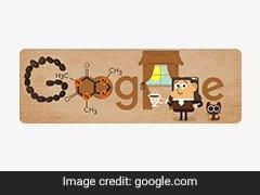 Google Doodle on Friedlieb Ferdinand: जानिए कौन थे फ्रेडलीब फर्डिनेंड रुंज, पढ़ें 5 खास बातें