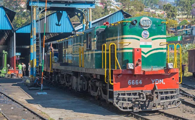 Indian Railway Releases Important Notice For RRB Group D Fee Refund Process