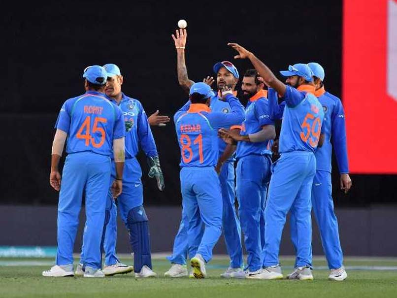 India aim to break Twenty20 global jinx against New Zealand
