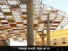 IIT Gandhinagar Introduces Semester Course On Ancient India