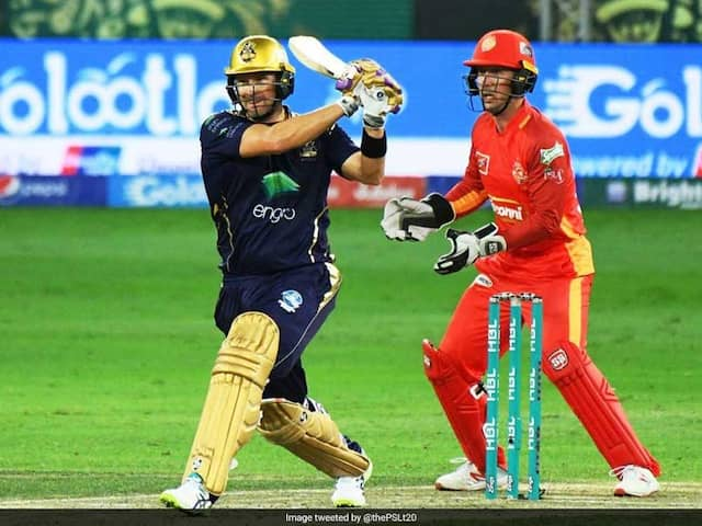 IMG-Reliance pulls out of PSL 2019 in wake of Pulwama attack