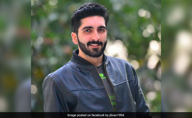 Journalist From Kashmir Beaten Up In Pune, Told He Would Be 'Sent Back'