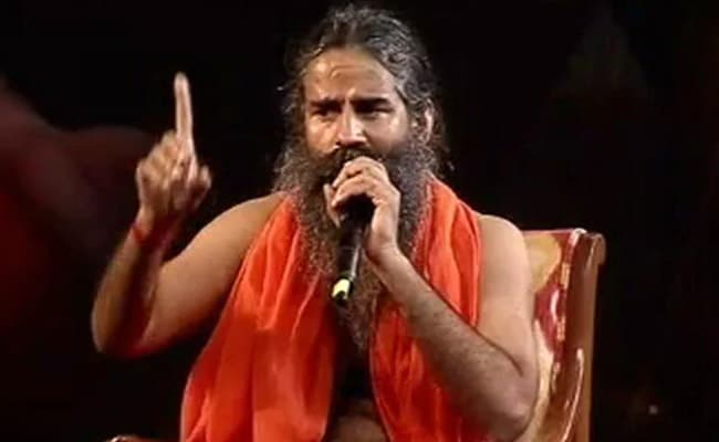 Court Asks Internet Companies To Globally Remove Video 'Defaming' Ramdev