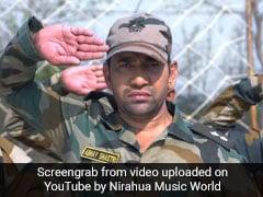 Bhojpuri Cinema: निरहुआ ने भोजपुरी में किया जबरदस्त रैप, पुलवामा अटैक पर 'लात वाला भूत'- सॉन्ग हुआ Video