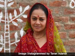 <i>PM Narendra Modi</i>: Zarina Wahab To Play PM Modi's Mother In The Biopic. Details Here