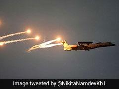 12 मिराज, 1000 किलो बम, 20 मिनट का ऑपरेशन और 300 आतंकी ढेर, 10 बड़ी बातें