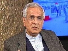 इस बजट के बाद जनता मोदी सरकार को फिर मौका देगी: NDTV से नीति आयोग के उपाध्यक्ष राजीव कुमार