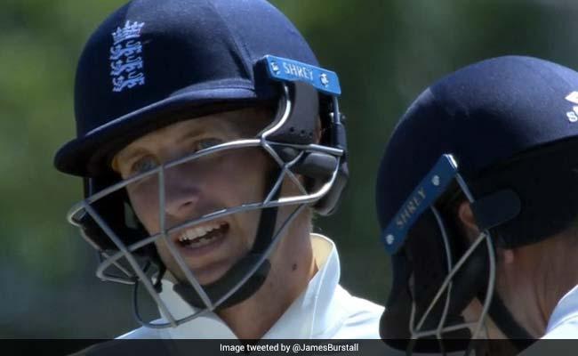 गेंदबाज ने जो रूट को कह दी ऐसी बात, गुस्से में पलटकर बोले- 'Gay होना गलत नहीं...' देखें VIDEO