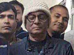 करोल बाग आग हादसा: होटल अर्पित पैलेस का मालिक राकेश गोयल गिरफ्तार, एयरपोर्ट से दबोचा