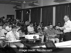 FTII's Film Appreciation Course To Begin In Hyderabad