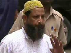 Hanif Syed, Sentenced To Death In 2003 Mumbai Blasts, Dies At Hospital