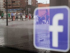 Facebook Introduces Tools To Protect European Union Polls