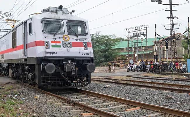 RRB NTPC: आखिर क्यों स्थगित हुई एनटीपीसी परीक्षा? रेलवे के अधिकारी ने बताई वजह