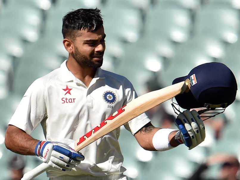 After Pulwama Attack, Virat Kohli Says RP-SG Indian Sports Honours Event Postponed