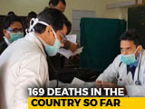Video: One Of The Worst Swine Flu Outbreaks In Recent Years: How You Can Stay Safe