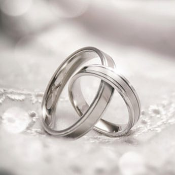 Valentine's Day 2019: 6 Couple Rings That Are Perfect For Gifting