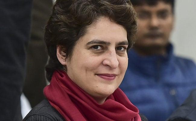 Lok Sabha Election 2019: क्या यूपी में कांग्रेस की नैया पार लगा पाएंगी प्रियंका गांधी? पिछले चुनाव में मिली थी महज इतनी सीटें