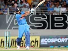 2வது டி20 போட்டி: இந்தியா 7 விக்கெட் வித்தியாசத்தில் வெற்றி! #Highlights