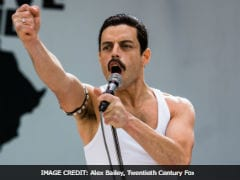 Here's The Problem With <i>Bohemian Rhapsody</i> (And Every Musical Biopic Ever Made)