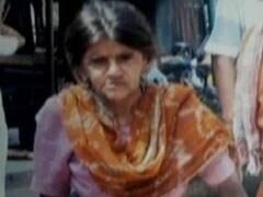 पुलवामा हमला : भिखारी महिला ने जीता दिल, भीख मांगकर जुटाए 6 लाख कर दिए शहीदों के नाम