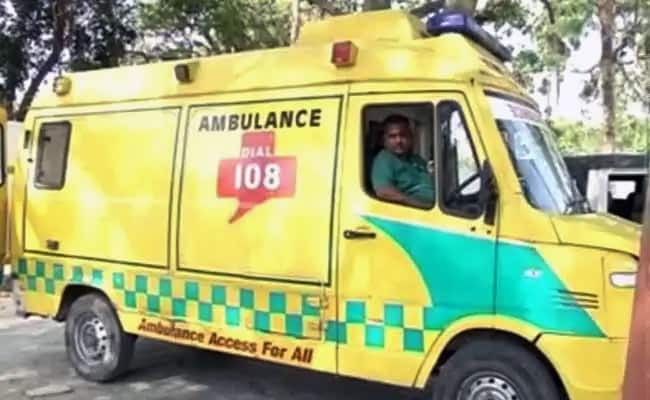 Google And Centre Launch Trial For Innovative, Accurate Ambulance Service
