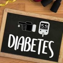 Long Term Exposure To PM 2.5 Can Increase The Risk Of Diabetes; Other Factors That Put You At A Risk Of Diabetes