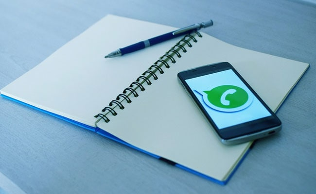 New govt regulations could see WhatsApp cease to exist in India