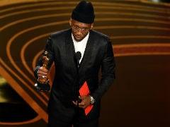 Oscars 2019: For Mahershala Ali, 2 Academy Awards In 3 Years