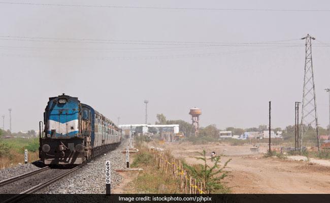RRB JE Result 2019: रेलवे जूनियर इंजीनियर रिजल्ट जल्द होगा जारी, यूं कर पाएंगे चेक