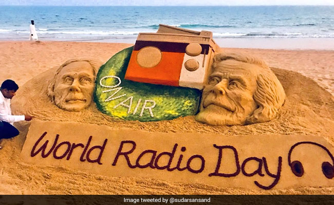 World Radio Day: Themes, Quotes, History, Interesting Facts To Know