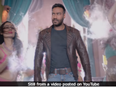 <i>Total Dhamaal</i> Box Office Collection Day 5: Ajay Devgn's Film At 81 Crore, Single Screen 'Favourite'