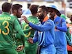 Will Boycott Pakistan World Cup Clash If Government Says: BCCI Official