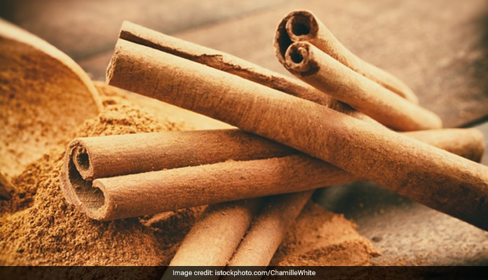 5 Effective Ways To Use Cinnamon (Dalchini) In Diabetes Diet