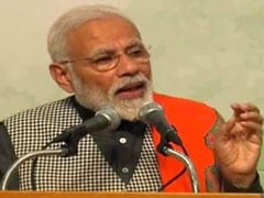 PM Modi Interacts With South Korea's Indian Community: Highlights