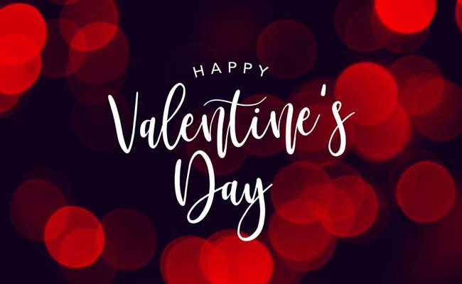 शायरी से करें Valentine Week की शुरुआत, अपने Love को भेंजे Rose day की ये खास Shayari