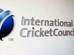 UAE Coach Irfan Ansari Banned By ICC For 10 Years