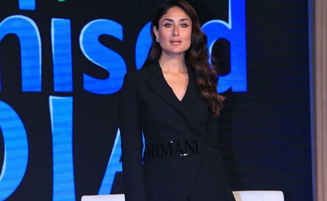 Koffee With Karan 6: Kareena Kapoor Has 'Never Met' Amrita Singh. Read More