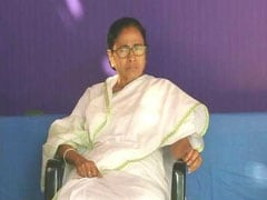 Mamata Banerjee Calls Off Protest In Kolkata: Highlights