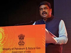 Cost Of Refinery Project With Aramco To Rise, Says Dharmendra Pradhan