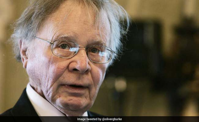 Global Warming की सालों पहले भविष्यवाणी करने वाले 'जलवायु विज्ञान के पितामह' का निधन